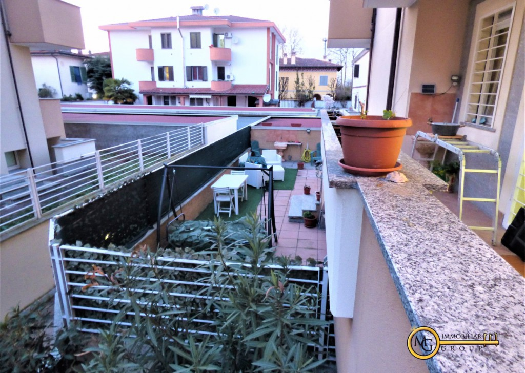 For Sale Apartments undefined - Apartment with garden Locality  - Info3313082086 email: r.landena@mgimmobiliaregroup.it
